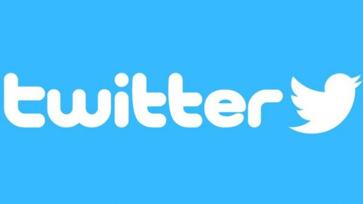 Twitter готовится к масштабному обновлению