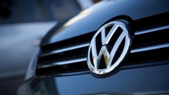 Volkswagen сохранил статус крупнейшего производителя авто в мире