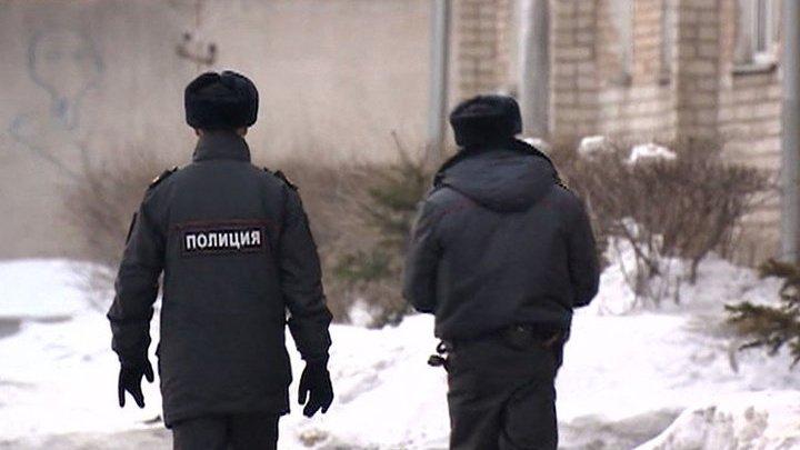В Москве избили курдского журналиста