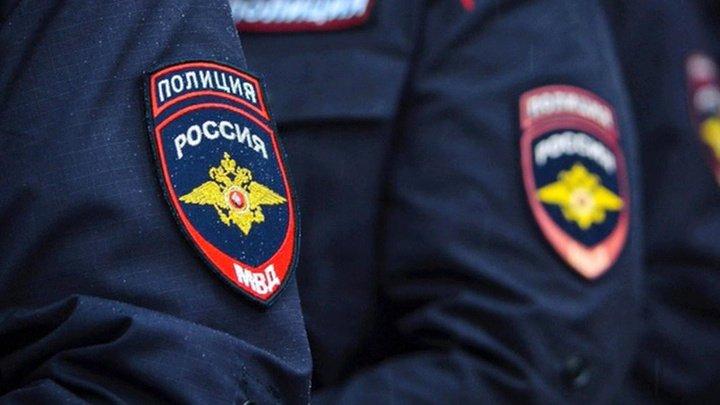 В Москве ищут женщину, пропавшую после снятия в банкомате 6 миллионов