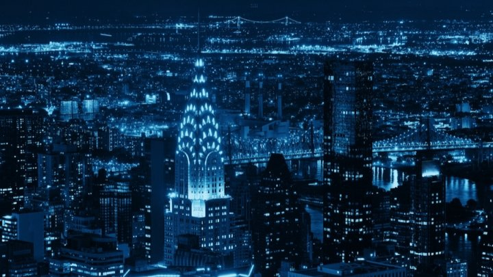 Символ Нью-Йорка выставлен на продажу
