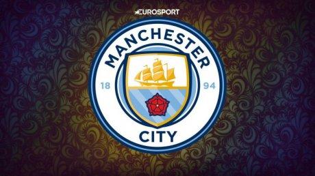 """Манчестер Сити"" одержал пятую победу подряд в чемпионате Англии по футболу"