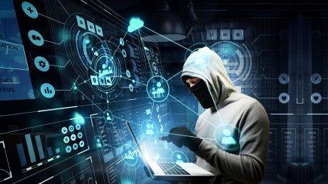 Хакеры из Украины похитили 2,5 миллиарда долларов в банках США и Европы