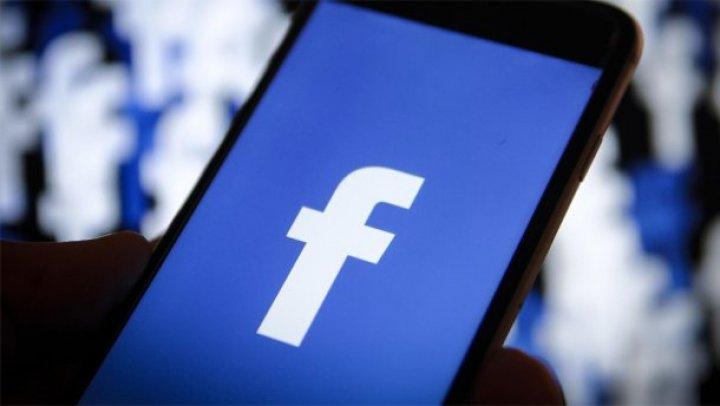 Ученые: Удаление из Facebook делает людей счастливее