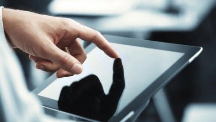 Apple обвинили в смерти человека из-за взрыва iPad