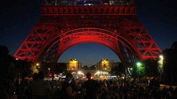 Эксперты выяснили, в каких европейских столицах меньше страдают от шума