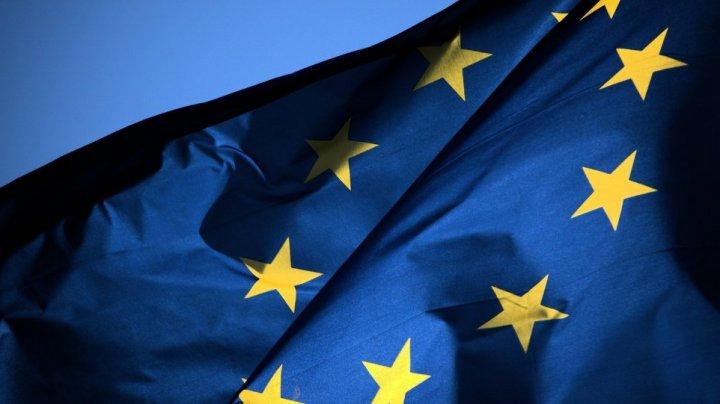ЕС может приостановить безвиз для отдельных стран