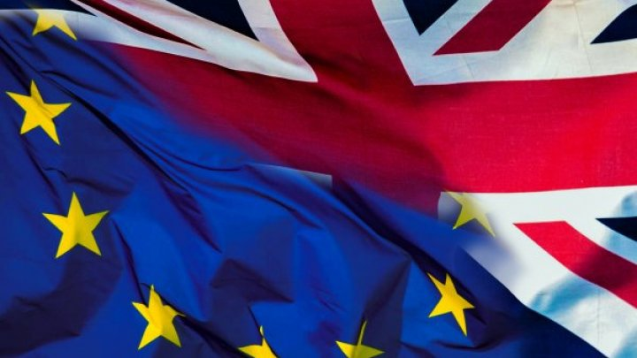 СМИ: Британия и ЕС почти согласовали Brexit