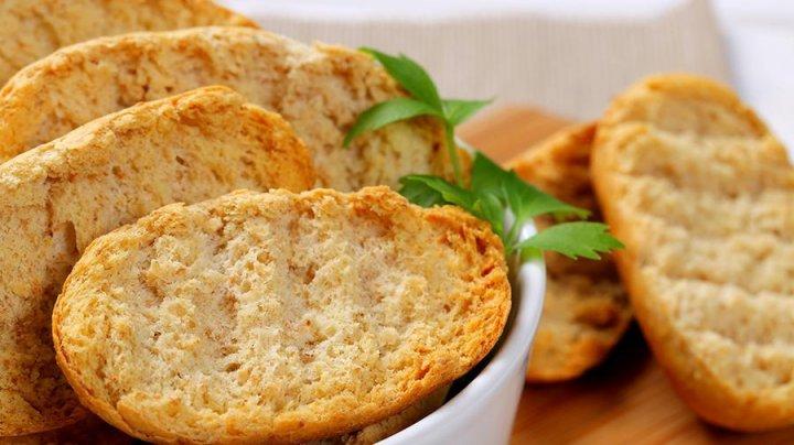 Поджаренный в тостере хлеб оказался токсичнее выхлопных газов