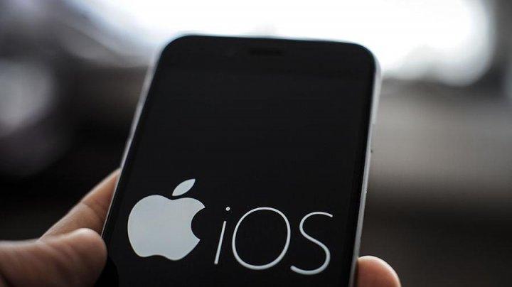Владельцы iPhone сообщают о проблемах после обновления iOS