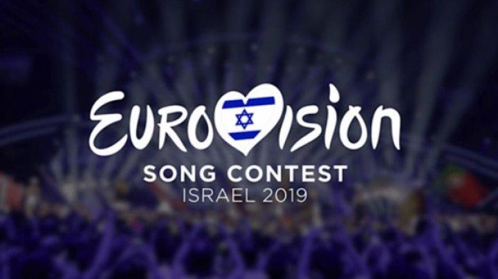 Названа цена билетов на Евровидение-2019