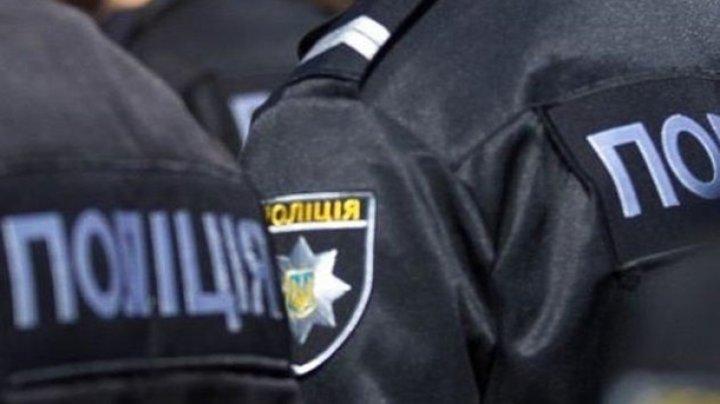 В День Валентина жительницу Кропивницкого зарезал бывший муж