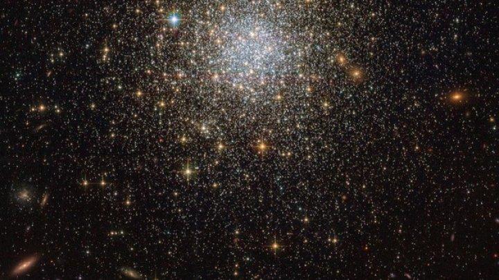 """Астрономы засекли новые сигналы """"инопланетных мегаструктур"""""""