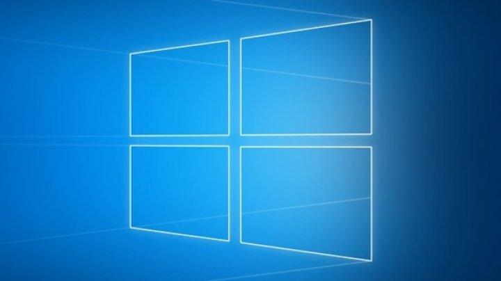 В Сети показали как будет выглядеть Windows 10 Lite
