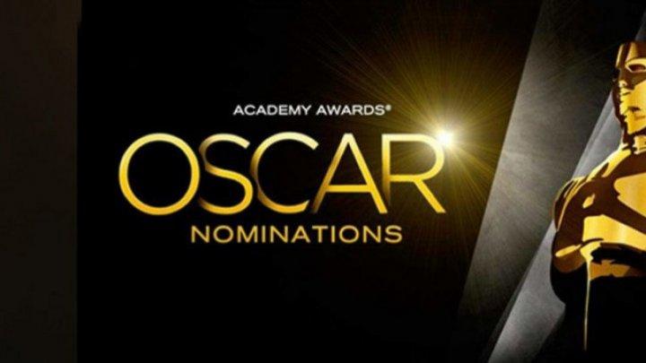 Объявлены номинанты кинопремии Оскар-2020: получит ли статуэтку ДиКаприо