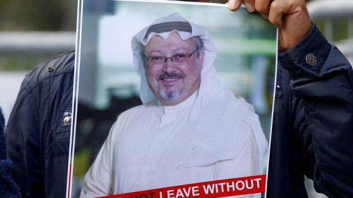 ООН: Убийство Хашогги спланировали и совершили саудовские чиновники