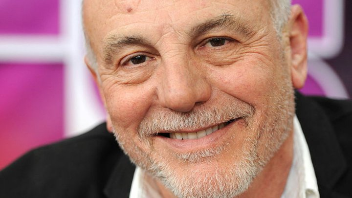 Умер актер из Крестного отца Кармен Антимо Аргензиано