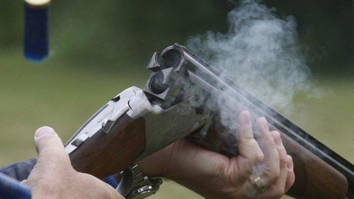 Трагедия в Шолданештах: 30-летний мужчина выстрелил себе в голову из охотничьего ружья