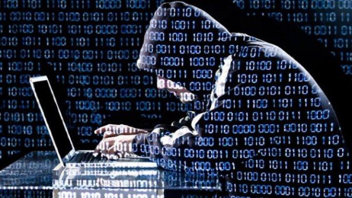 Информационная система ЦИК подверглась многочисленным кибератакам