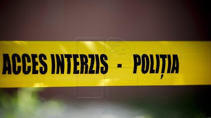 В селе Пырлица мужчина погиб от удара током во время установки электрического насоса