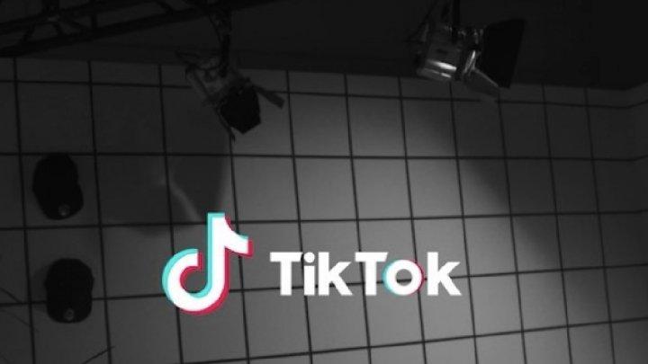 Запрет Трампа на скачивание TikTok в США заблокировали