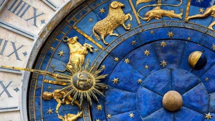 В Сиднее открыли отель для фанатов гороскопов
