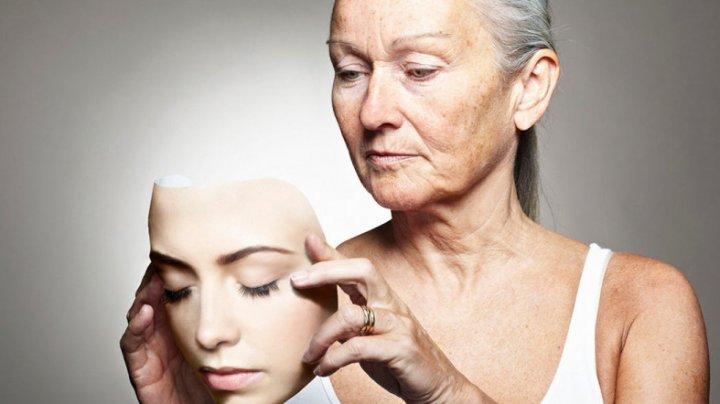 Ученые из США нашли лекарство от старения