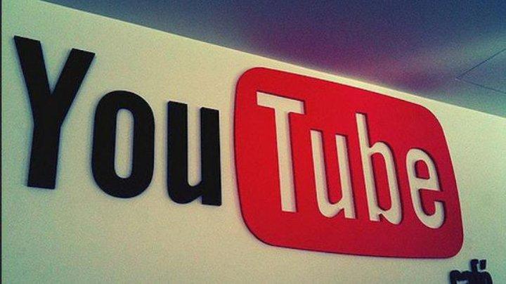 В YouTube разоблачили сообщество педофилов