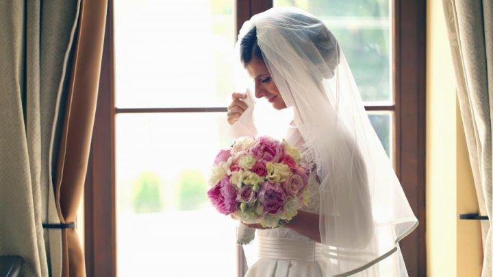 Ученые назвали замужество основным способом разбогатеть для американок