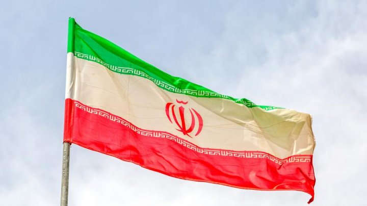 ЕС ввел санкции против Ирана