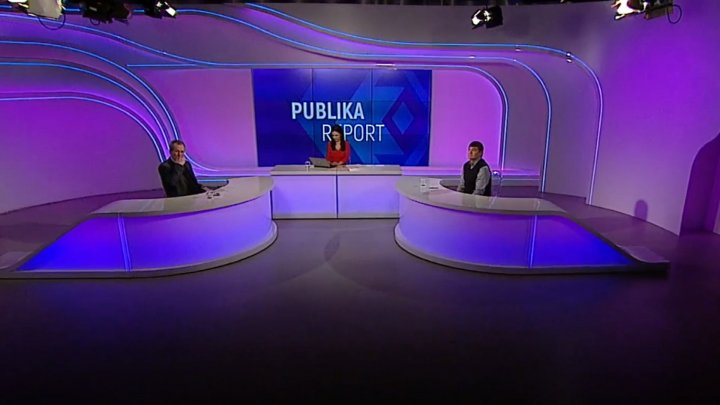 Эксперты: Президента Игоря Додона нужно отстранить от поста за участие в предвыборной кампании
