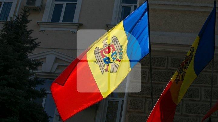 Молдова обратилась за поддержкой к мировому сообществу в связи с ситуацией вокруг молдавских пилотов