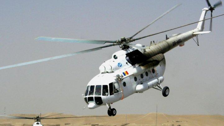 Политологи: Молдова вправе рассчитывать на международную поддержку в ситуации с молдавскими пилотами