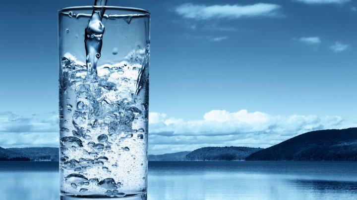 Вода и похудение: сколько нужно пить, чтобы сбросить вес