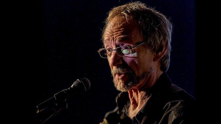 Скончался басист знаменитой американской рок-группы The Monkees