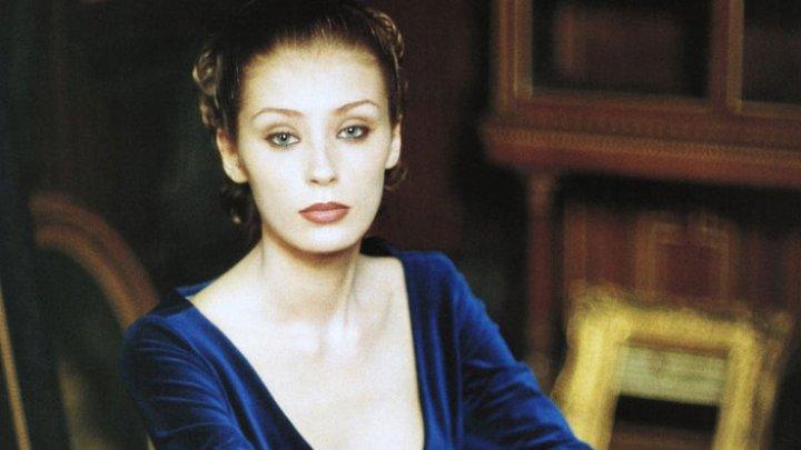 Муза Лагерфельда и Гальяно скончалась от рака в Петербурге
