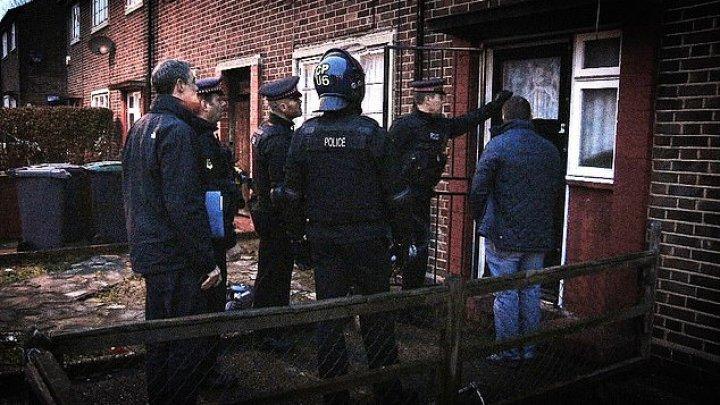 Двух граждан Молдовы осудили в Великобритании: сняли с банковских карт около 3 млн фунтов
