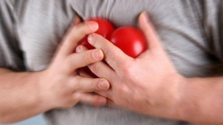 Ученые связали вейпы с сердечными приступами и инсультами