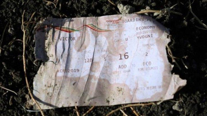 Ethiopian Airlines раскрыла детали переговоров пилотов Boeing 737 MAX перед крушением