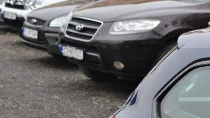 Новые правила парковки: НИП выступила с уточнениями