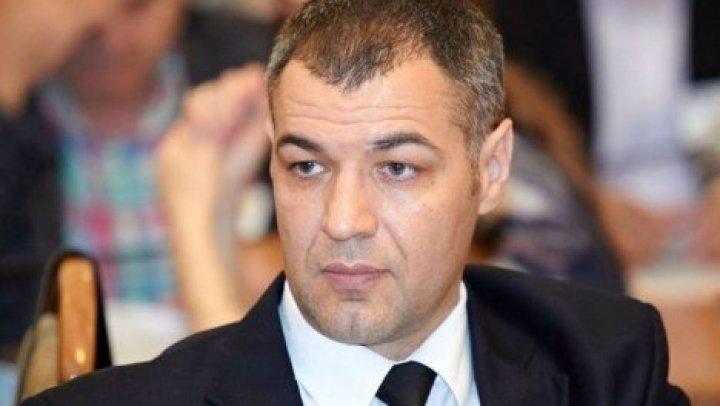 Октавиан Цику: Блок ACUM хочет все же досрочные выборы, нестабильность и новые затраты бюджета