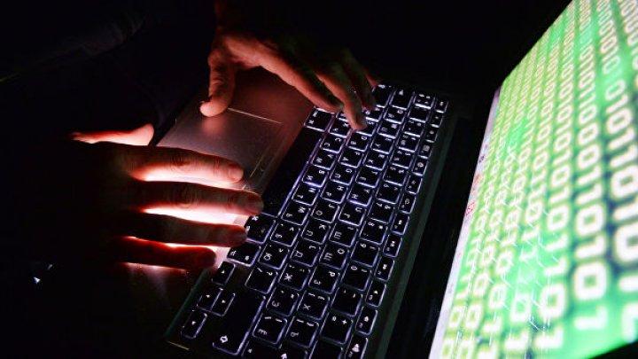 Kaspersky Lab сообщила о массовой атаке хакеров на пользователей Asus