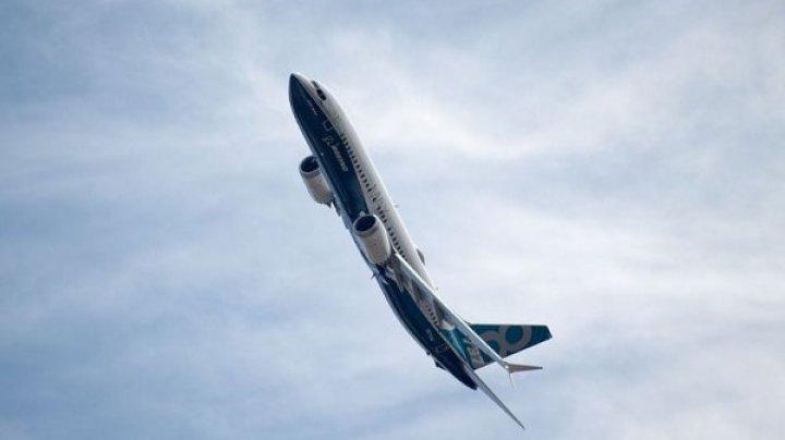 Стали известны детали переговоров диспетчера и пилота Boeing перед падением