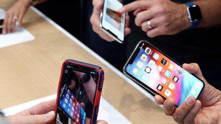Apple отказалась от выпуска беспроводной зарядки AirPower