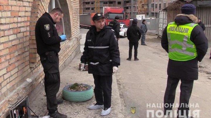 Названа причина смерти сотрудника Администрации президента Украины