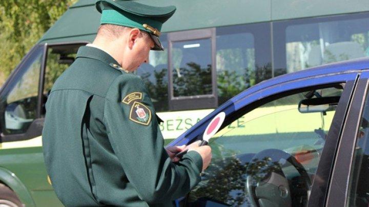 В Латвии украинец получил 4300 евро штрафа за взятку в пять евро