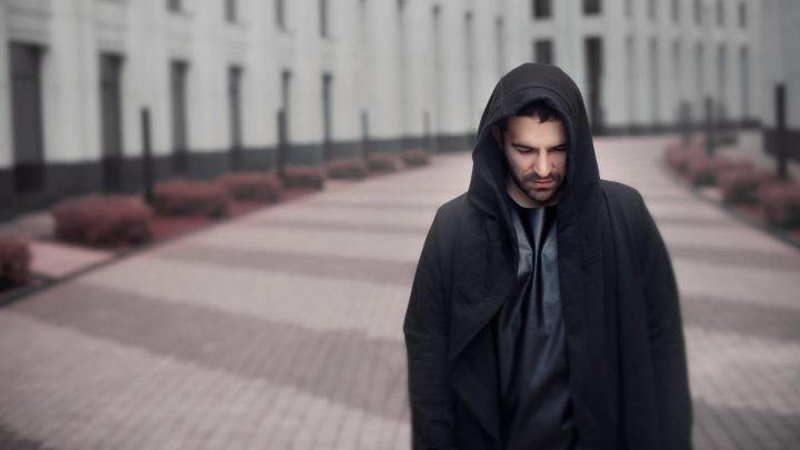 У певца Bahh Tee украли четыре миллиона рублей
