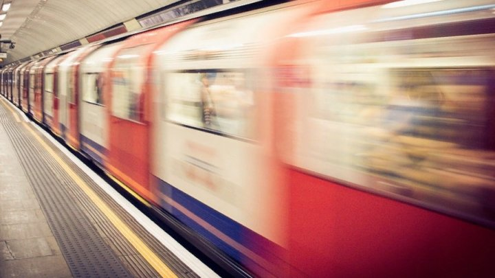 """Во Франции мужчина """"заминировал"""" вокзал, чтобы не опоздать на поезд"""