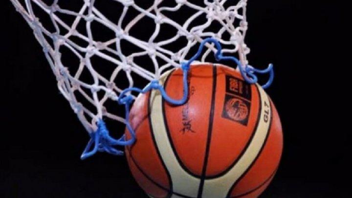 """""""Хьюстон Рокетс"""" одержал пятую победу подряд в регулярном чемпионате НБА"""