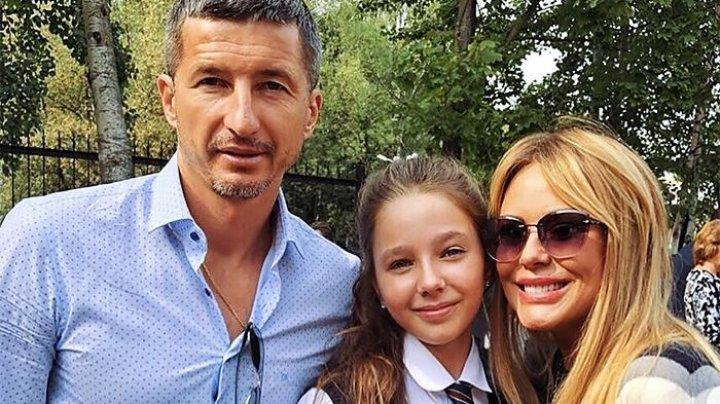 Стало известно о судьбе дочери умершей певицы Юлии Началовой